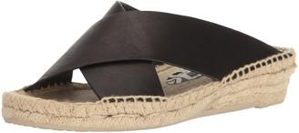 Dolce Vita Women's Loki Platform Sandal