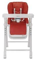 Inglesina Gusto High Chair