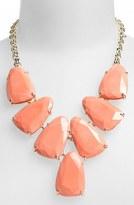 Kendra Scott Women's Harlow Necklace