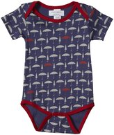 Sweet Peanut Bodysuit (Baby) - La Pluie-12-18 Months