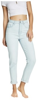 Cotton On Stretch Mom Jean