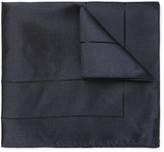 Paul Smith - Silk Pocket Square