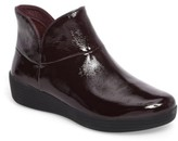 FitFlop Women's Supermod(TM) Ii Ankle Boot