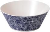 Royal Doulton Pacific Melamine Serving Bowl