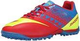 Diadora Men's DD-NA 3 R Soccer Turf Shoe