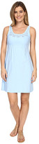 Tommy Bahama Arden Jersey Embellished Dress