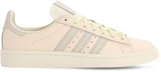 adidas Pharrell Williams Campus Sneakers