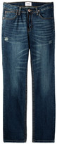 Hudson Parker Straight Leg Jean (Big Boys)