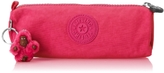 Kipling Freedom Pen Case/Cosmetic Bag
