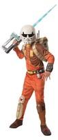 Star Wars Ezra Rebels Kids' Costume
