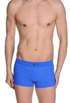 Sundek Swimming trunks