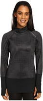 Brooks Threshold Long Sleeve Top