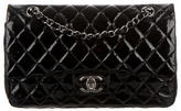 Chanel Medium Classic Double Flap Bag