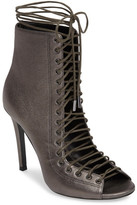 KENDALL + KYLIE Kendall & Kylie Ginny Lace-Up Sandal