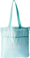 Herschel Packable Travel Tote Bag Tote Handbags