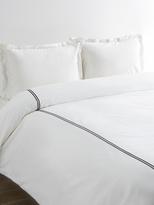 Frette Hotel Classic Duvet