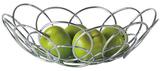 Torre & Tagus Spiral Fruit Bowl