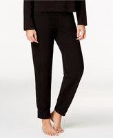 Hue Cuffed Pajama Pants