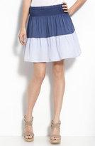 'Apollo' Skirt