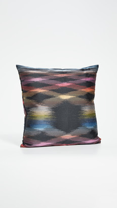 Missoni Home Stoccarda Cushion
