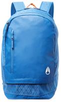 Nixon Ridge Small Backpack