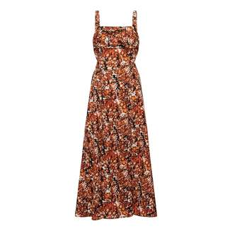 Camilla And Marc Asterid Midi Dress