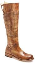 Bed Stu Women's 'Cambridge' Knee High Leather Boot