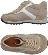 Tod's Low-tops & sneakers - Item 11259299