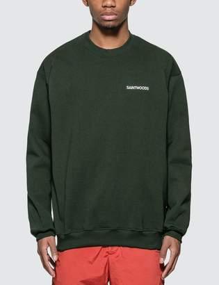 Saintwoods SW Sweatshirt