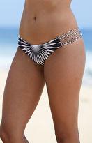 Billabong Wild Bound Bikini Bottom