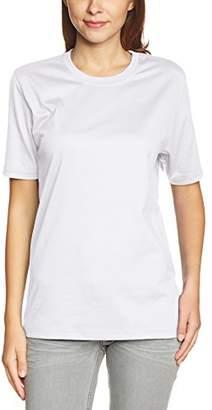 Trigema Women's Damen T-Shirt 538202