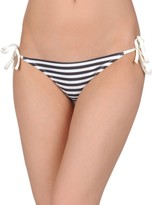 Solid & Striped Swim briefs - Item 47203990