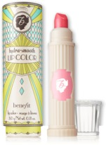 Benefit Cosmetics Hydra-Smooth Lip Color