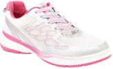 Jambu Women's JSport Sport Walker Shoe