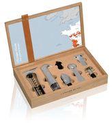 L'atelier Du Vin Oeno Box Collector