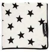 Nununu Baby's Star Blanket