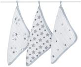 Aden Anais aden + anais Muslin Washcloths