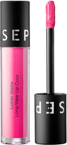 Sephora Luster Matte Long-Wear Lip Color