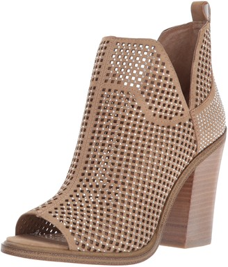 Vince Camuto Women's KIMINNI Ankle Boot