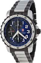 Victorinox Men's 241194 Alpnach Automatic Chrono Watch