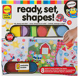 Alex Ready, Set, Shapes Craft Kit