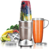 Magic Bullet NutriBullet Pro 900 Series Bullet Blender