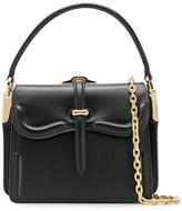 Prada Belle crossbody bag