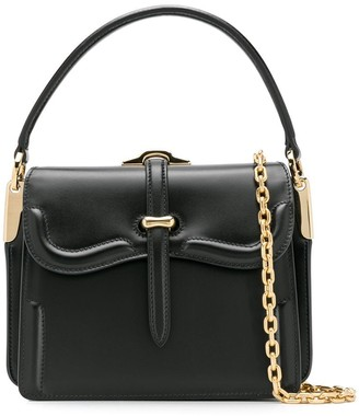 Prada Belle crossbody bag