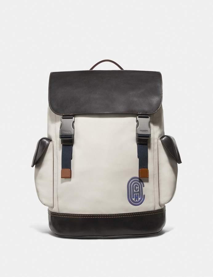 bd678dacf170 Coach Bags Men - ShopStyle