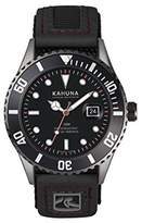 Kahuna Mens Watch KUV-0004G