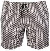 Fendi Swimming trunks