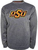 Finish Line Men's Knights Apparel Oklahoma State Cowboys College Crew Sweatshirt