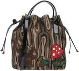 Braccialini Handbags - Item 45353971