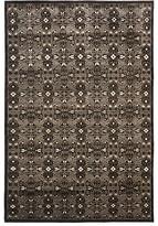 Ralph Lauren Sheldon Collection Rug, 4' x 6'